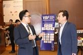 Les entreprises vietnamiennes doivent améliorer leurs compétences