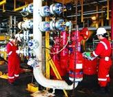 Pétrole: PVEP dépasse plusieurs de ses objectifs au premier semestre