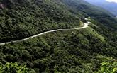 Le col de Hai Vân et Ninh Binh parmi les plus beaux paysages d'Asie du Sud-Est