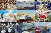 Le Vietnam souhaite recevoir le soutien continu du Consortium du VBF