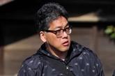 Meurtre de Lê Thi Nhât Linh: laccusé condamné à la prison à vie