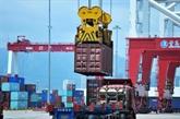 La guerre commerciale entre les États-Unis et la Chine est déclarée