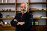 Brésil: confusion autour d'un ordre de libération de Lula
