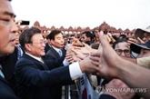 La République de Corée renforce la coopération avec lInde et lASEAN