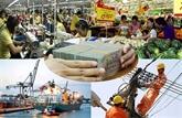 Les entreprises européennes optimistes sur le climat des affaires au Vietnam