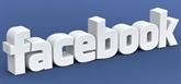 Le Premier ministre demande de superviser de près la carte erronée de Facebook