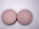 De plus en plus de femmes enceintes américaines accros aux opiacés