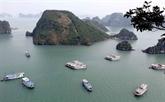 Augmentation prochaine des tarifs de croisière dans la baie de Ha Long