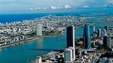 Développement de Dà Nang dans le processus d'industrialisation