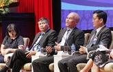 La diplomatie synchrone avec les entreprises durant le processus d'intégration économique