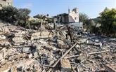 Décès d'un Palestinien blessé par des soldats israéliens