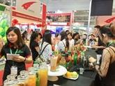 AEON Vietnam recherche plus de fournisseurs de produits bio