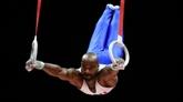 Les Français en bronze au concours général par équipes