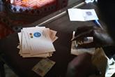 Les Maliens ont voté, un mort dans des violences