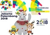 Une fête pour présenter les ASIAD à Hanoï: le fair-play à l'honneur