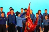 Le volontariat contribue au développement de Hô Chi Minh-Ville