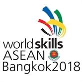 La Thaïlande accueillira les 12es Olympiades des métiers de l'ASEAN