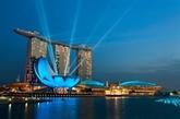 Singapour enregistre une croissance de 3,9% au 2e trimestre