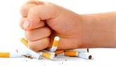 Bloomberg: 20 millions de dollars pour la lutte anti-tabac