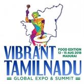 Alimentation et boissons: le Vietnam participe à une foire-exposition en Inde