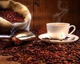 La café vietnamien en quête de marques fortes