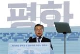 Séoul souhaite approfondir la confiance avec Pyongyang