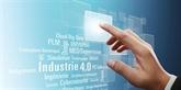 Promotion de l'industrie 4.0 pour le développement de l'homme au Vietnam