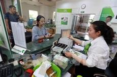 Moodys relève les notes de 14 banques vietnamiennes