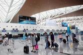 Qualité des services: l'aéroport de Dà Nang reste en tête