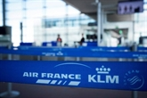 Conseil d'administration jeudi 16 août chez Air France-KLM, sans patron depuis mai