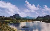La région du Nghê Tinh ou le pays Nghê