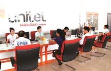 Les entreprises vietnamiennes à la conquête des marchés étrangers