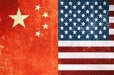 Guerre commerciale: la Chine et les États-Unis vont se reparler