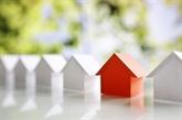 La Nouvelle-Zélande exclut presque tous les étrangers de son marché immobilier résidentiel
