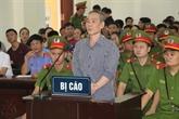 Nghê An : condamnation d'un homme pour activités subversives