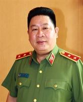 Sanction disciplinaire supplémentaire à l'encontre de Bùi Van Thành