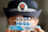 Des responsables du Jilin sanctionnés après le scandale des vaccins défectueux