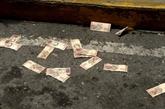 Venezuela: transactions suspendues pour faciliter l'arrivée des nouveaux billets