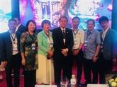 Le programme Rencontre des entreprises japonaises à Quang Nam