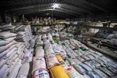 Le commerce Vietnam - Indonésie pourrait atteindre 8 milliards de dollars en 2018