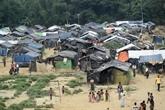 Les États-Unis sanctionnent des commandants militaires birmans