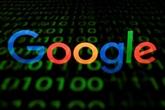 Censure chinoise: Google tiraillé entre développement et principes