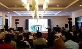 Échange de vue d'amitié Quang Nam - Japon