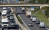 L'Autriche teste la vitesse à 140 km/h sur autoroute