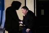 Pasteur américain: Pompeo va rencontrer son homologue turc après les sanctions