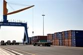 Performance logistique: le Vietnam progresse dans le classement de la BM