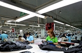 Cân Tho appelle 54 projets d'investissement