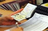 Visas de travail pour les citoyens vietnamiens: Hanoï prête à coopérer avec Prague