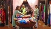Promouvoir les échanges et la coopération entre Quang Nam et les localités japonaises
