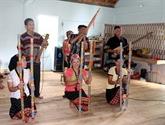 Bientôt la Fête culturelle des ethnies du Centre 2018